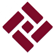 Kulp Tile Logo