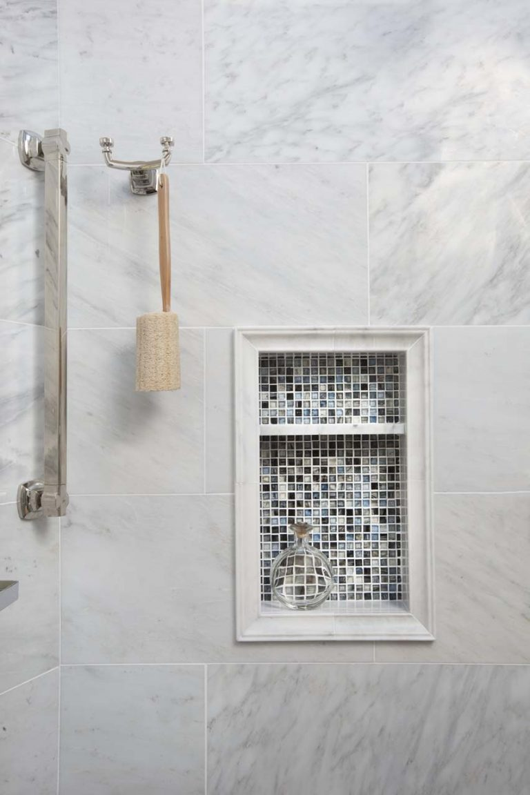 Creative Marble and Tile