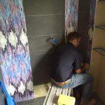 Kickstart Your Tiling Career