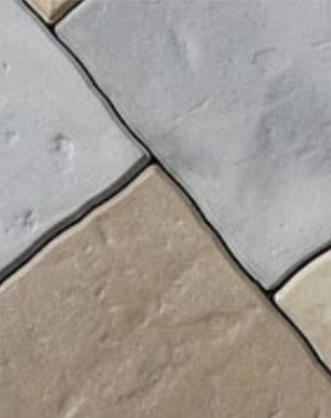 What Are Cement Tiles? 1