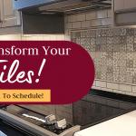 Transform Your Tiles 🛠