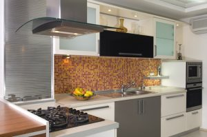 Backsplash Trends of 2021 2
