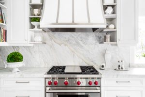 Backsplash Trends of 2021 1