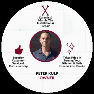 peter kulp owner